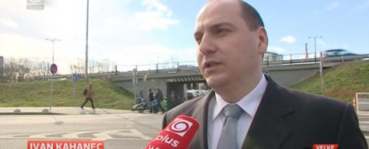 TV JOJ: Slovensko – Krajina exekúcií chudobných