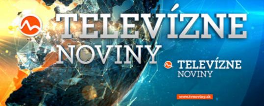 TV Markíza: Bič na nebankovky