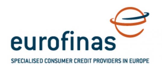 APSÚ a Slovensko v celoeurópskom bulletine Eurofinas