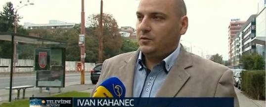 TV Markíza: Nečestné nebankovky skončia