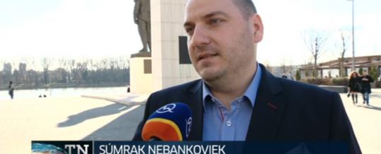 TV Markíza: Súmrak nebankoviek