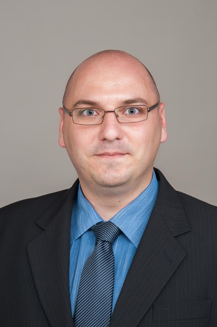 Ivan Kahanec (stiahni foto)
