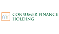 Consumer Finance Holding, a.s.