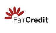 Fair Credit Slovakia, SE
